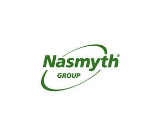 NASMYTH